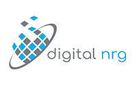 Digital NRG