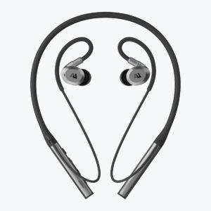 Ausounds AU-Flex ANC neckband earphonesAusounds