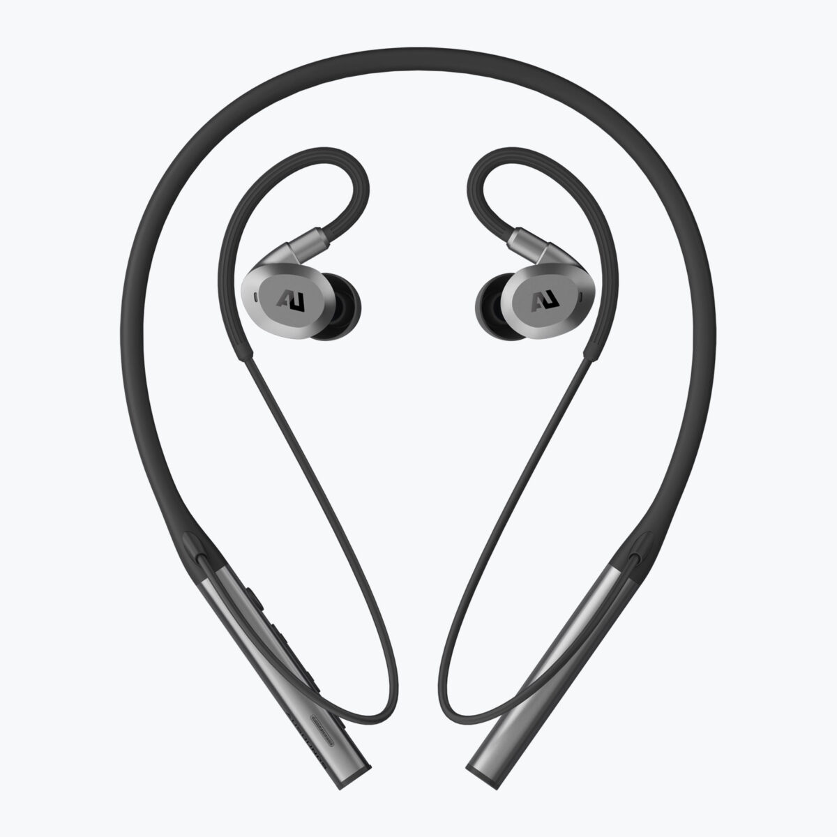 "<a href=""https://ierawards.co.uk/ausounds-au-flex-anc-neckband-earphones/"" target=""_blank"">Ausounds AU-Flex ANC neckband earphones<br><b>Ausounds</b></a>"